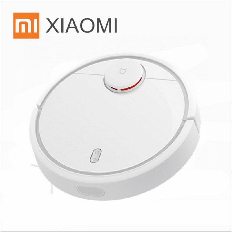 xiaomi-robot-vacuum-cleaner