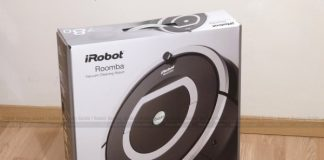 irobot-roomba-780