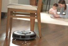 Робот пылесос: купить или нет? Как найти самый лучший?