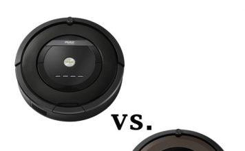 roomba 890 vs roomba 880